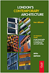 London's Contemporary Architecture Ed 5